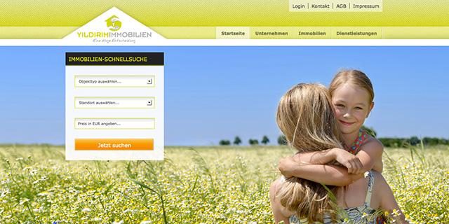 www.y-immobilien.de/