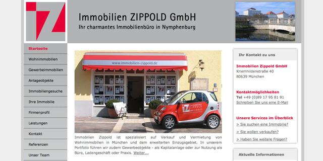 http://www.immobilien-zippold.de/