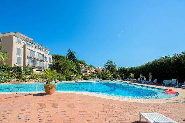 Immobilienmakler Bendinat Mallorca - Kensington Finest Properties