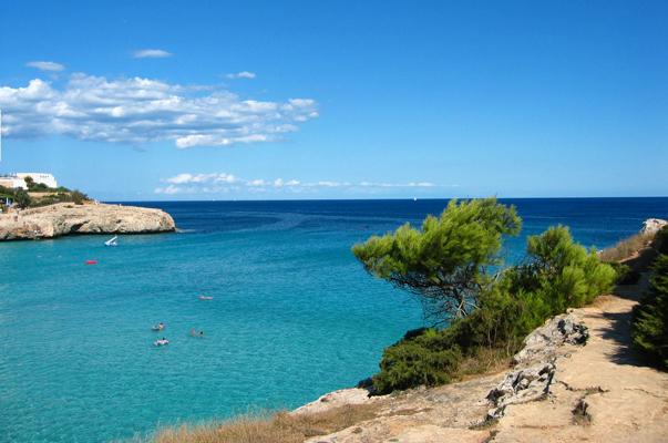 Immobilienmakler in Felanitx Mallorca