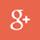 +1 bei Google+