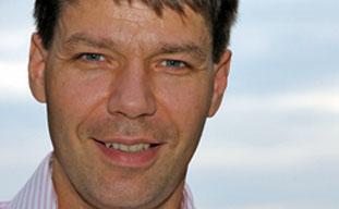 Interview Markus Köhler