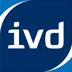 ASSVOR Immobilien ist Partner des Immobilienverbands Deutschland (IVD)