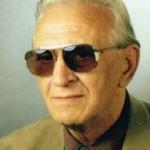 1965 gründete <b>Fritz Neumann</b> &quot;neumann Immobilien&quot; - fritz-Neumann-150x150