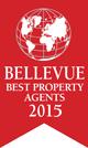 RE/MAX 1st. Choice - Auszeichnung als Best Property Agent 2015