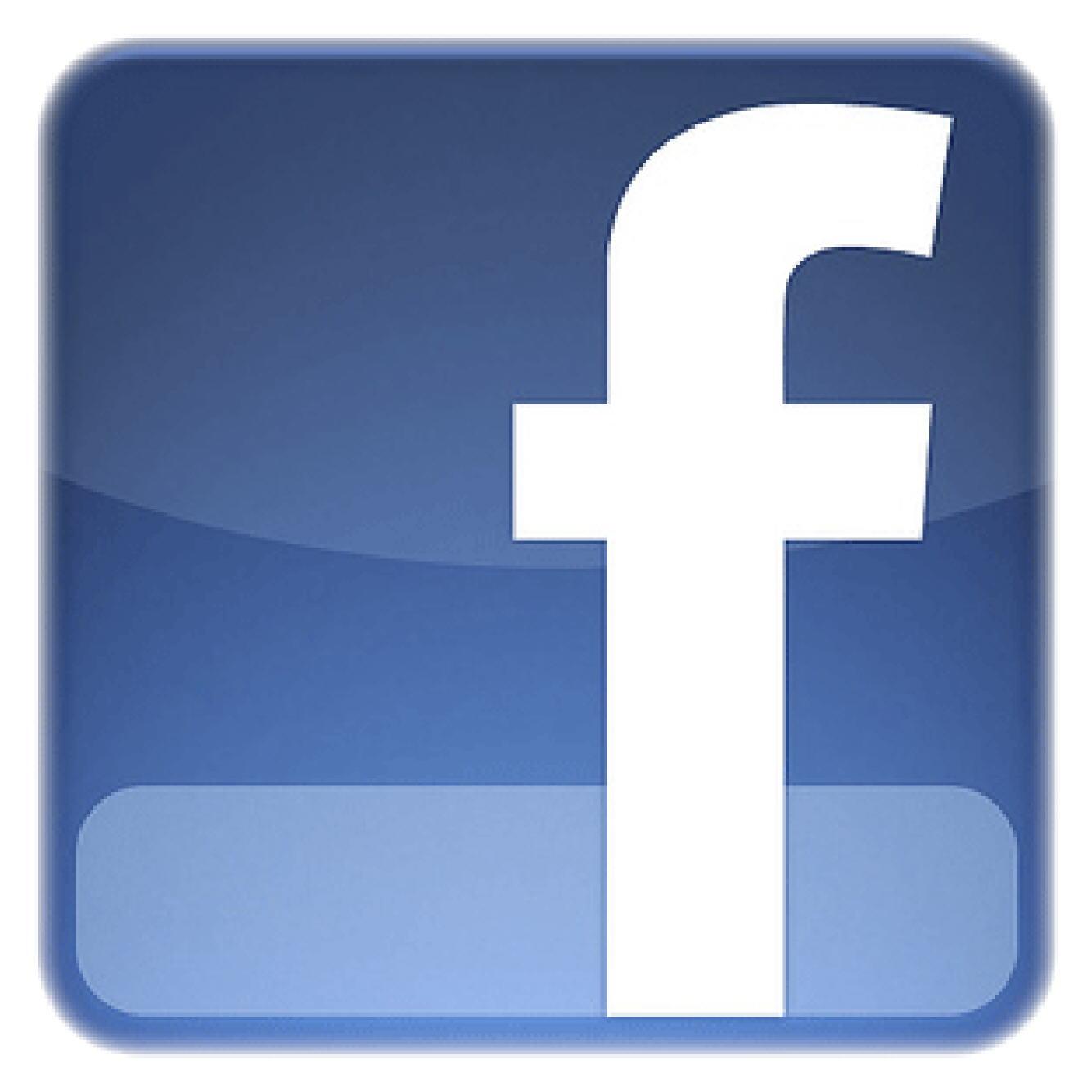 Besuchen Sie die RE/MAX Bayern Seite auf Facebook.