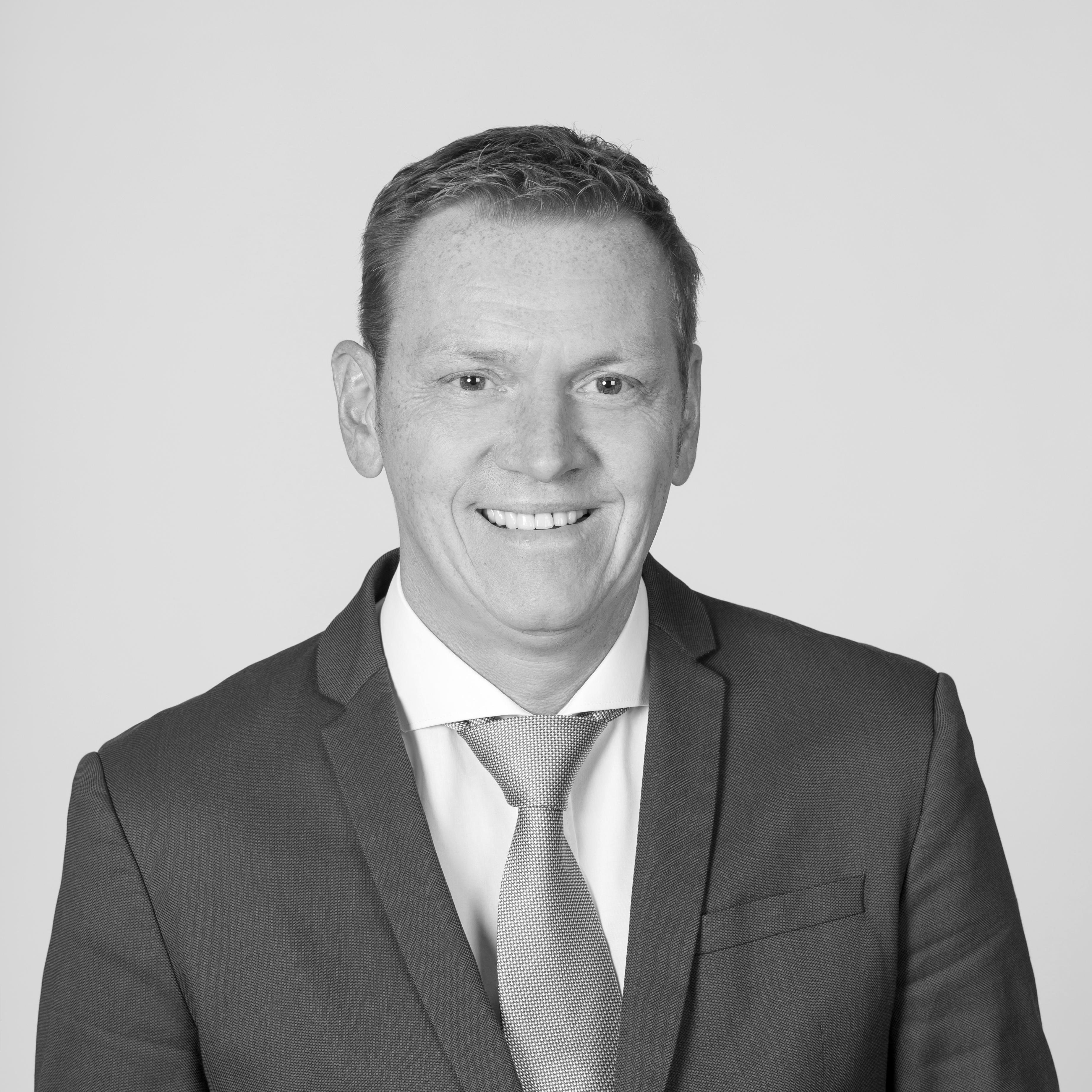 Heiko Springer - Raum Immobilien