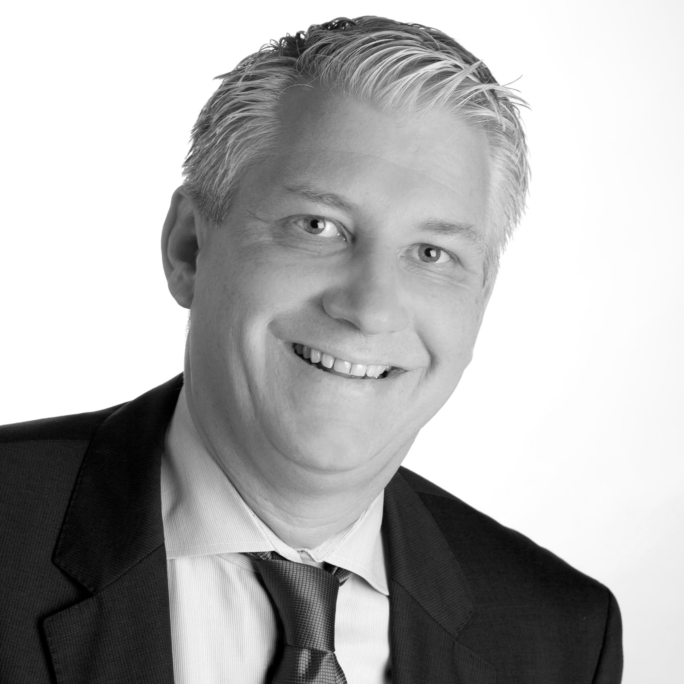 Florian Schwaiger-Siemann - Raum Immobilien