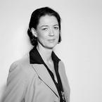 Brigitte Fischbacher - Raum Immobilien