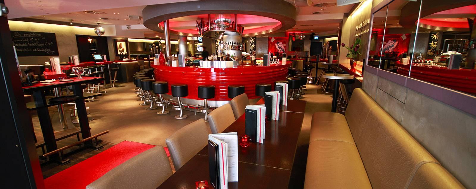 Hausbar Düsseldorf cuisine rayani immobilien e k