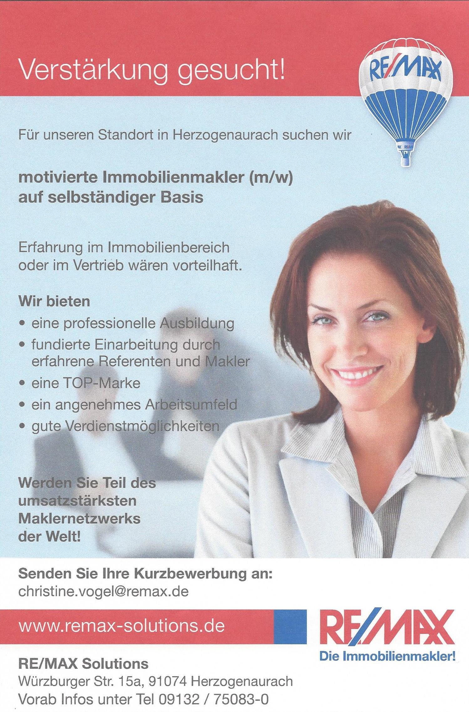 remax-karriere_makler-werden