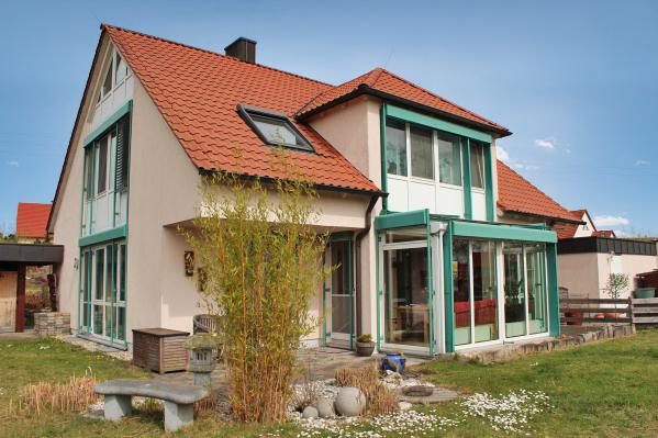 Wohnung Herzogenaurach Kaufen