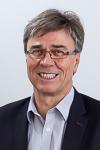 Udo Buchheim - Ihr Immobilienmakler und Ruhestandsplaner