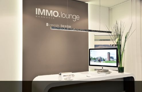IMMO.lounge
