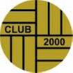 Club 2000 | St.Otmar