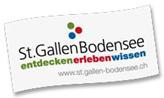 St.Gallen Bodensee