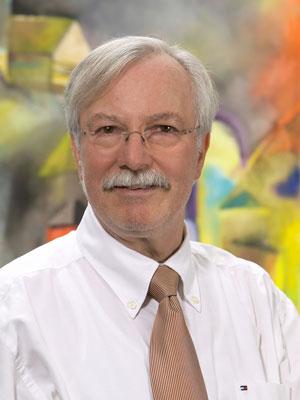 Herrmann Gerhartz