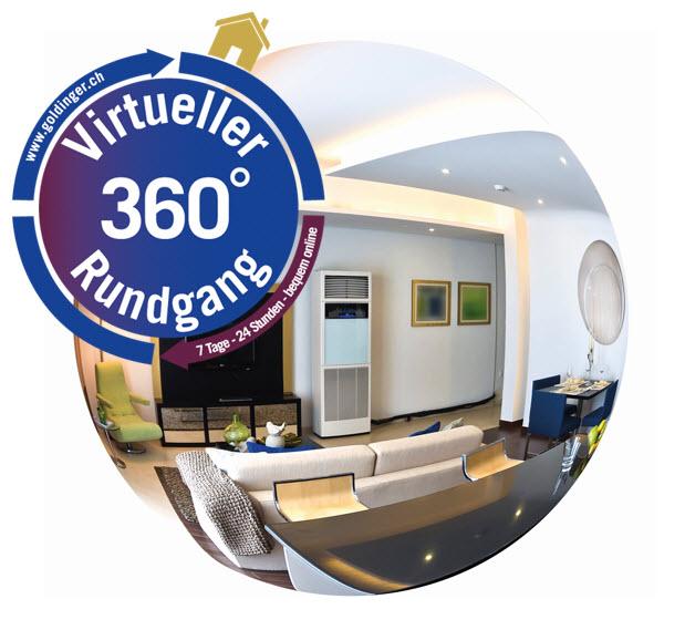 Goldinger-Immobilien-360-Grad-Rundgang
