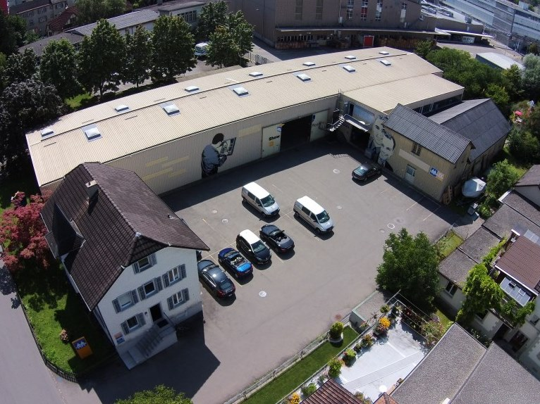 Goldinger-Immobilien-Verkauf-Gewerbeimmobilie-Kreuzlingen