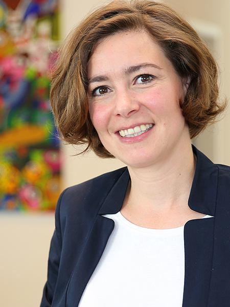 Sara Betz