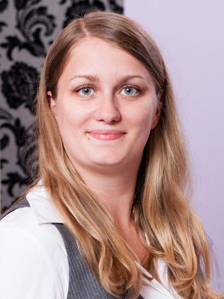 Susanne Hoch