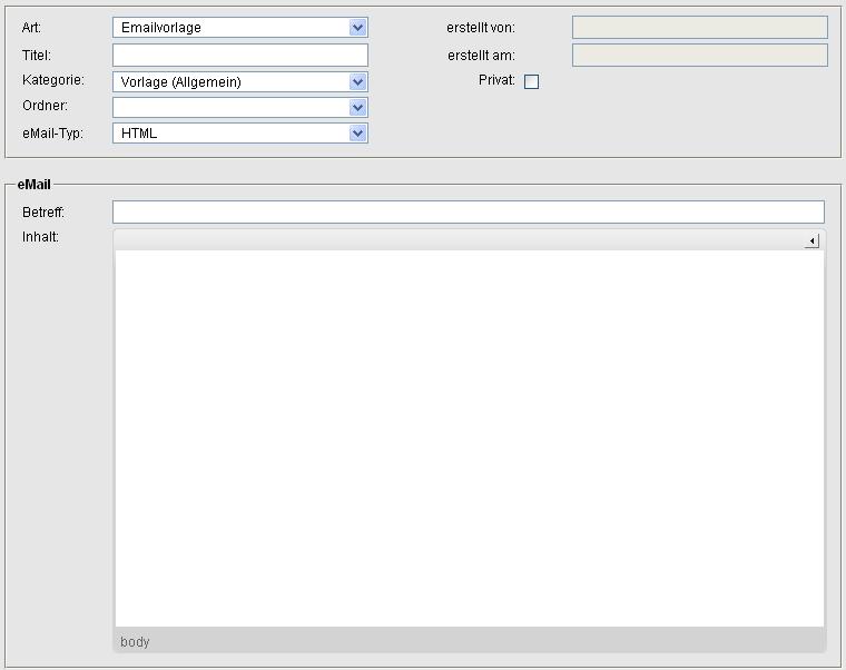 Ckeditor Html Online Help Onoffice Smart
