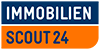Immobilienscout 24 Logo