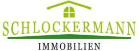 Logo Schlockermann