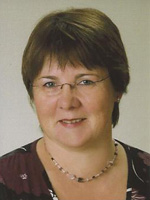 Marion Janisch 5plus Immobilien