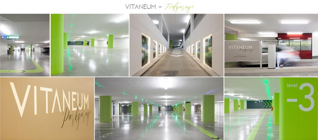 Vitaneum