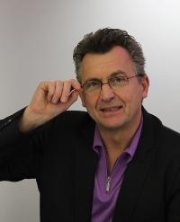 Lothar Altmann