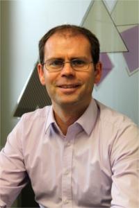 Reinhold Doerr