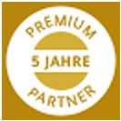 RET Premium Partner