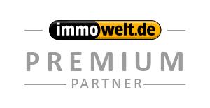 Immowelt Premium-Partner