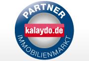 Kalaydo Immobilienmarkt Partner