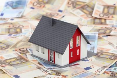 Wertermittlung für Ihre Immobilie