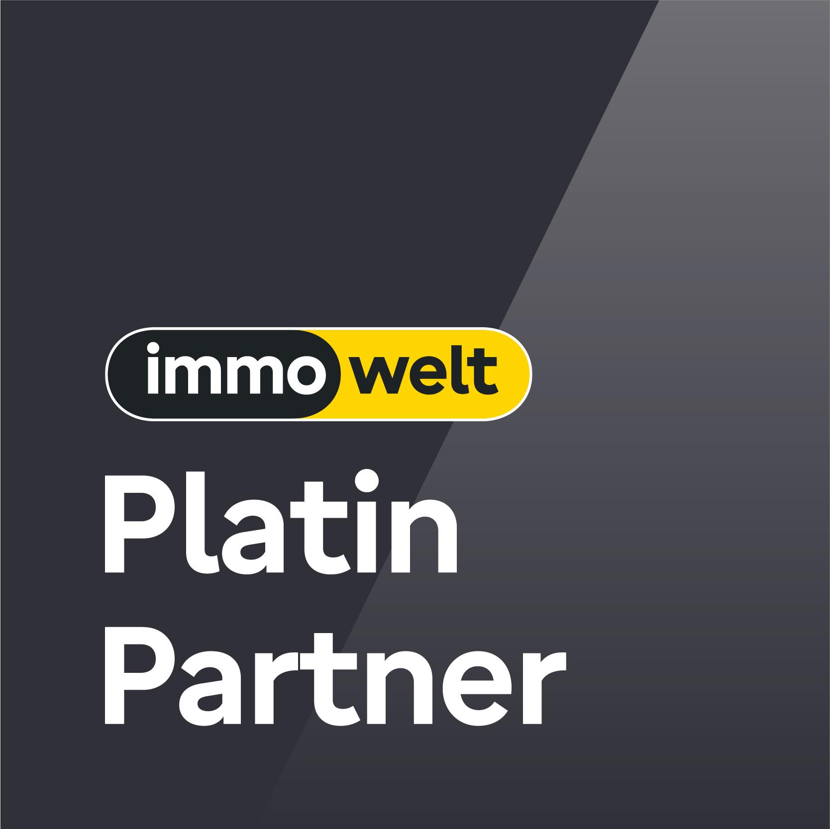 Logo Kundenzufriedenheit