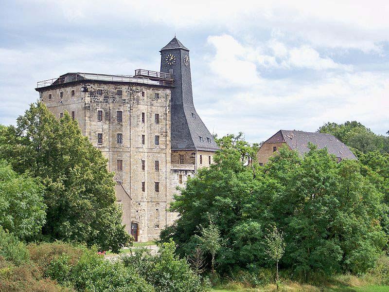 Ihr Immobilienmakler für Bad Dürrenberg | Haus verkaufen | Immobilie verkaufen