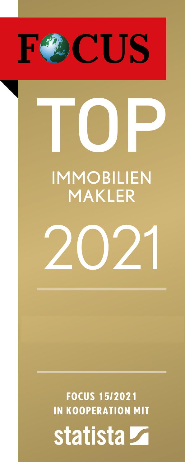 Top Immobilienmakler für Merseburg, Naumburg und Weißenfels