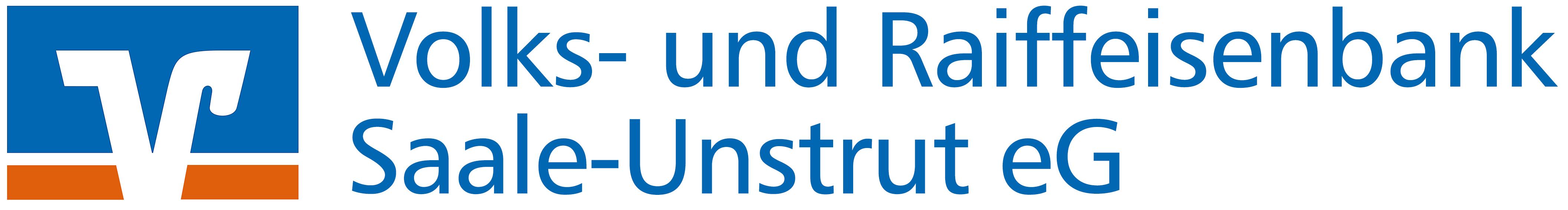 VR Bank Saale-Unstrut