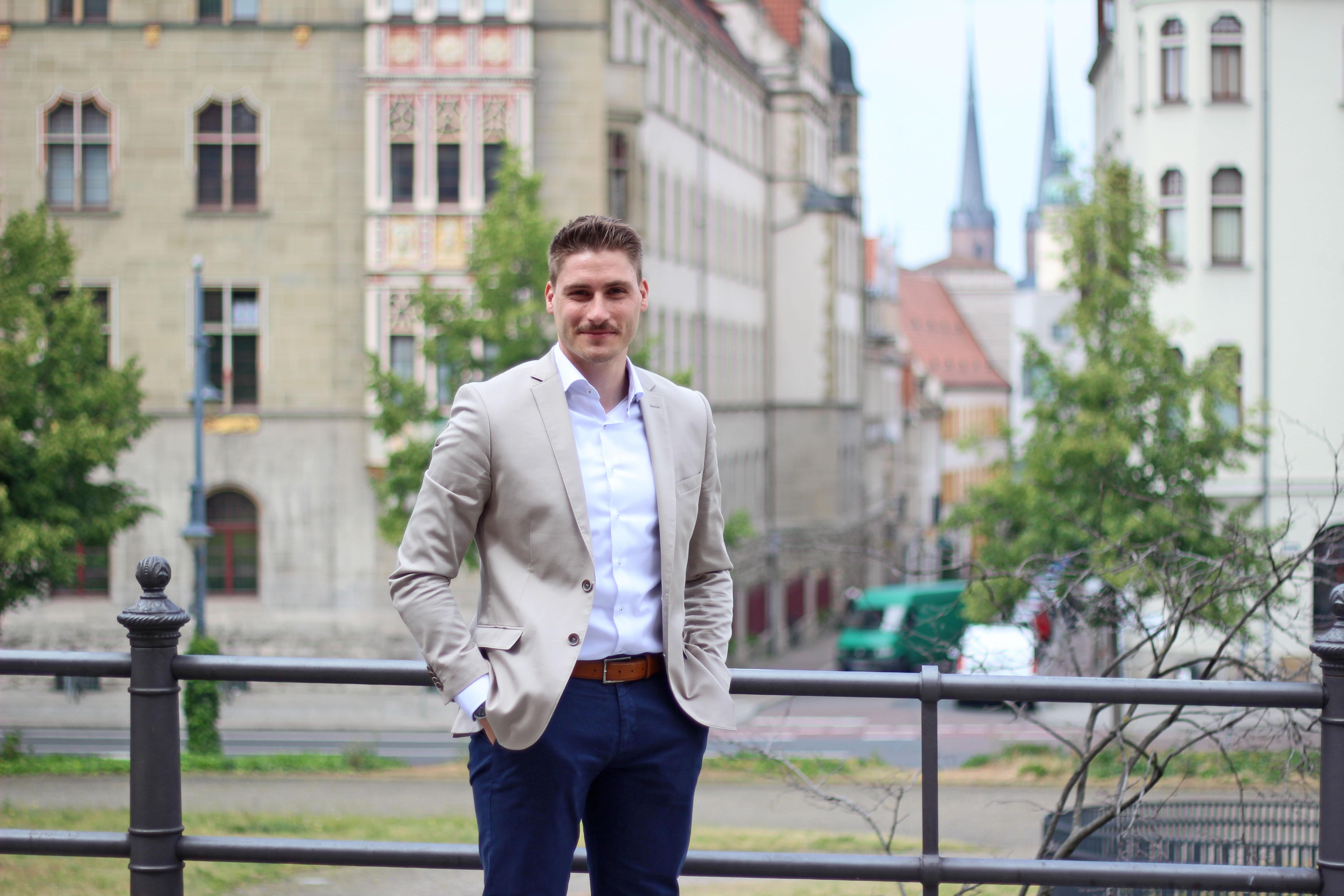 HS Immobilienberatung Sporbert Immobilienprofi