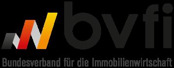 Logo bvfi Premium Mitglied