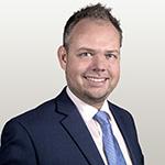 Teammitglied Hagen Herholdt