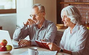 100% Weiterempfehlung von Hausverkäufern