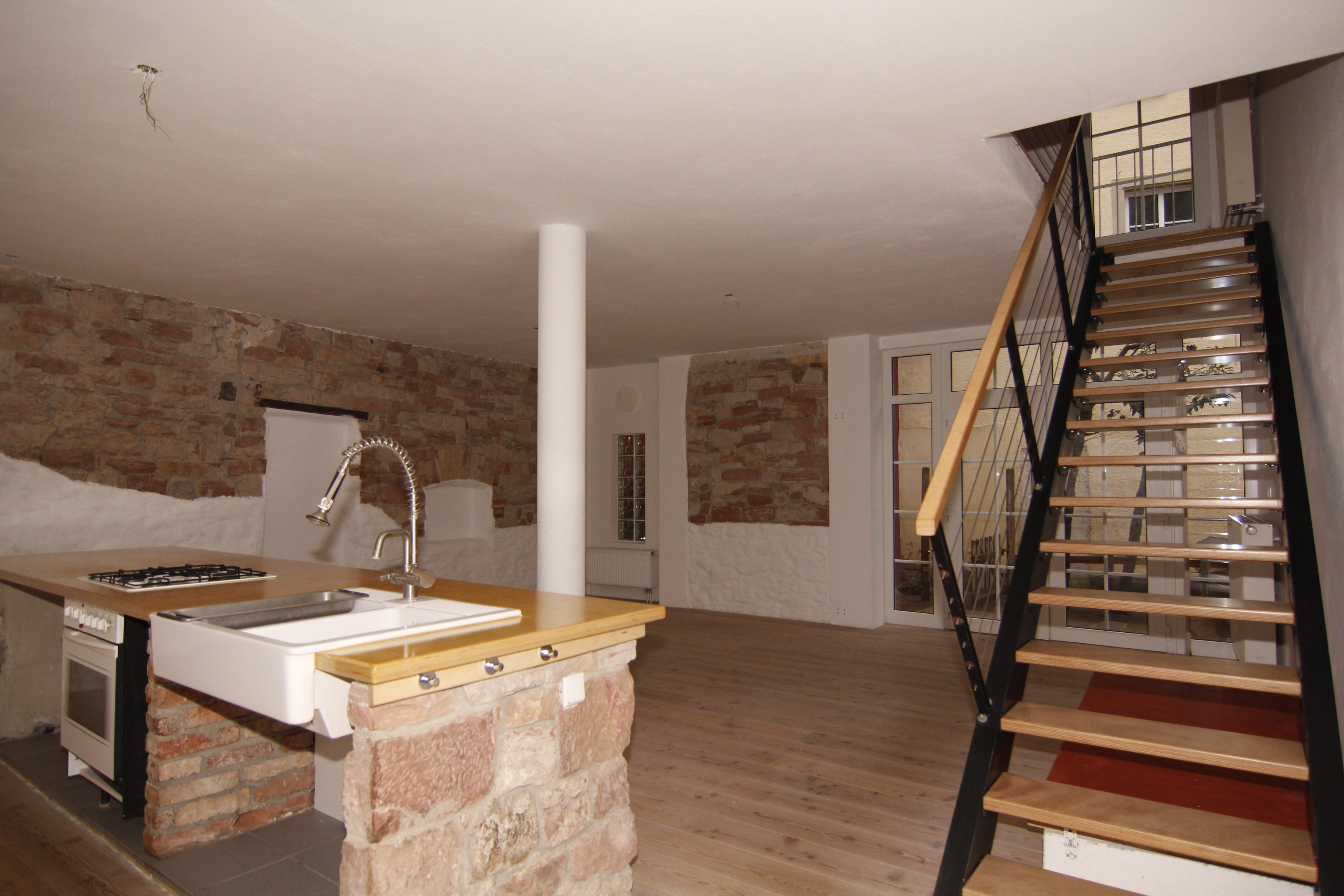 Heidelberg Neuenheim Verkauf Villa