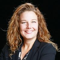 Axel Meisen Immobilien Team Sandra Aepfelbach