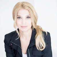 Axel Meisen Immobilien Team Melissa Seiler