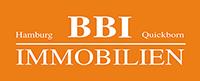 Logo BBI Immobilien