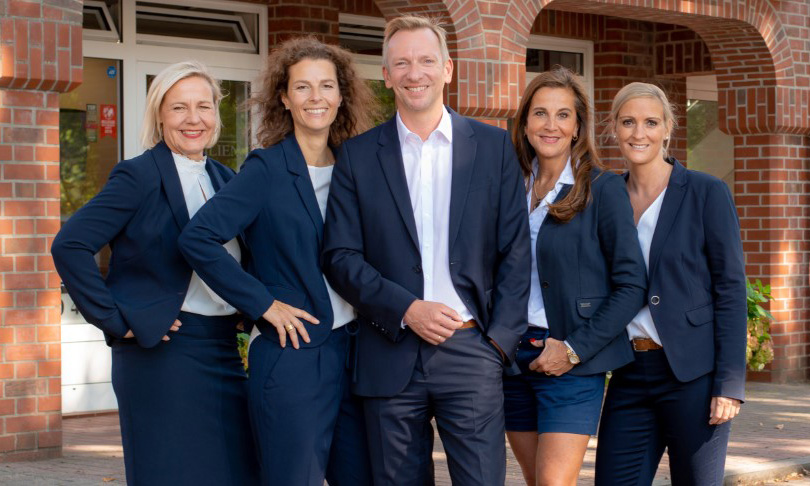 Team BBI Immobilien