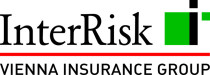 Logo InterRisk